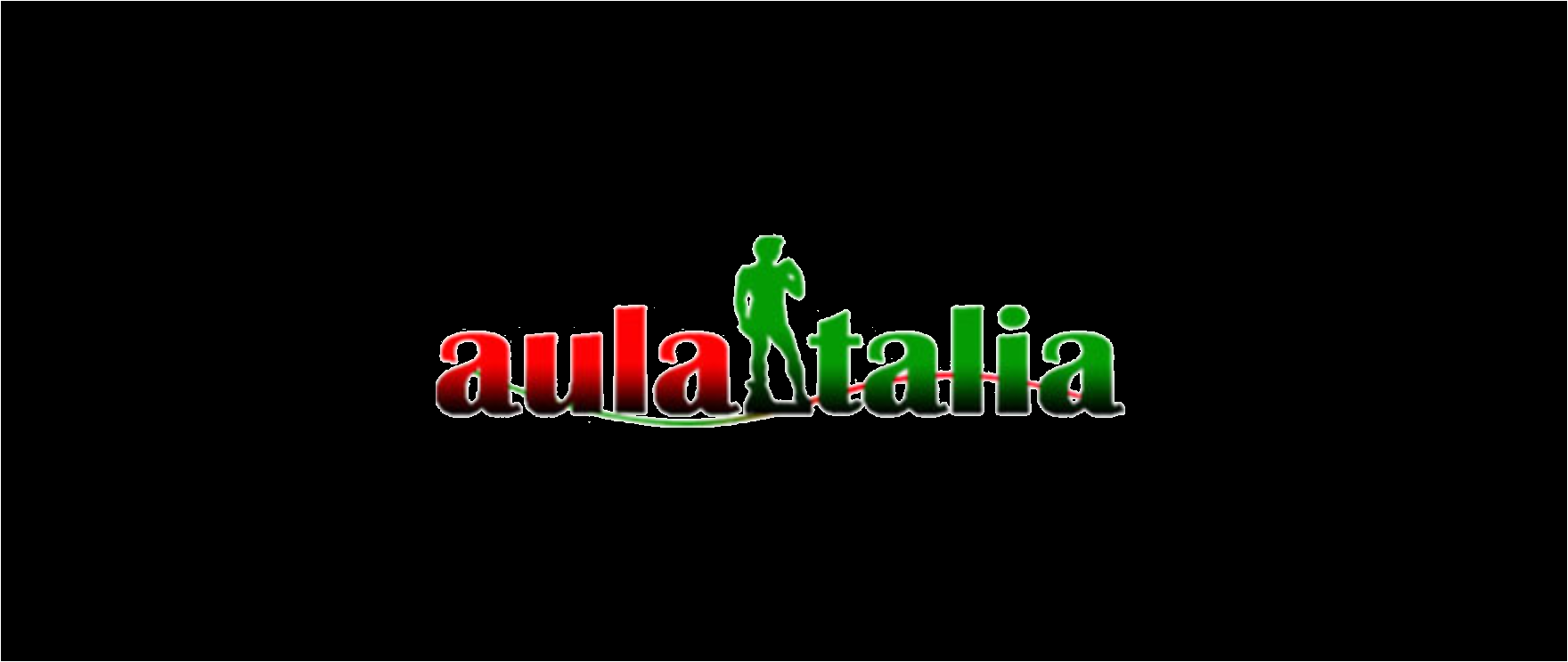 aulaitalia_.png
